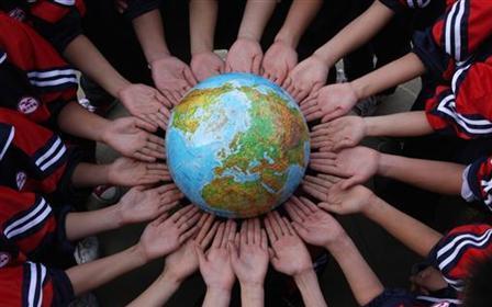 庆祝世界地球日   H-E-B免费送20万个环保袋