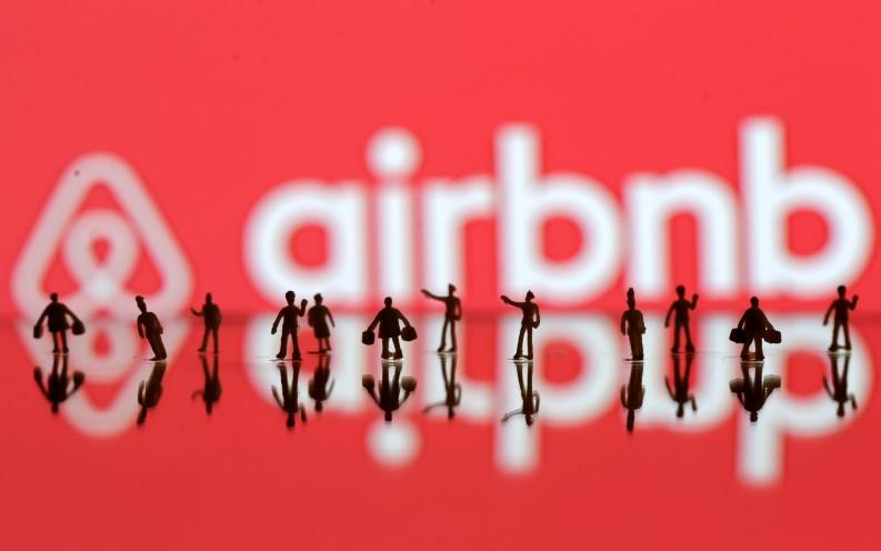 出租屋派對成槍擊現場,百利居民呼籲禁Airbnb