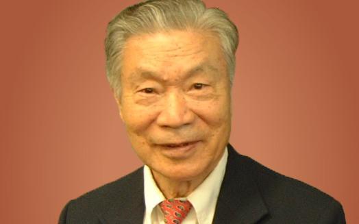 休士頓老人協會前會長孫兆漢先生辭世親朋好友Zoom上追思會