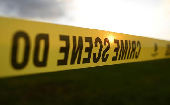一名学生携带手枪入校    休斯敦校方紧急应对