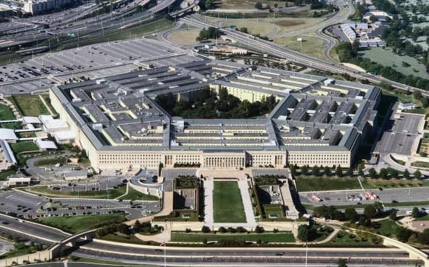 軍事行動刻不容緩    五角大樓在國防顧問委員會安職兩名特朗普盟友