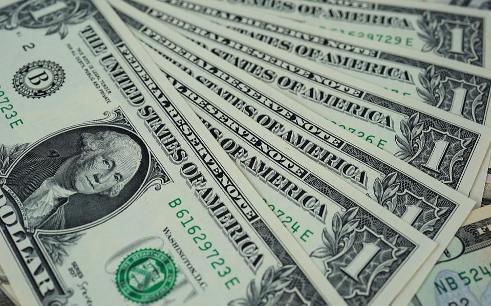 特朗普:拟发放2000元现金,给大部分人渡过难关