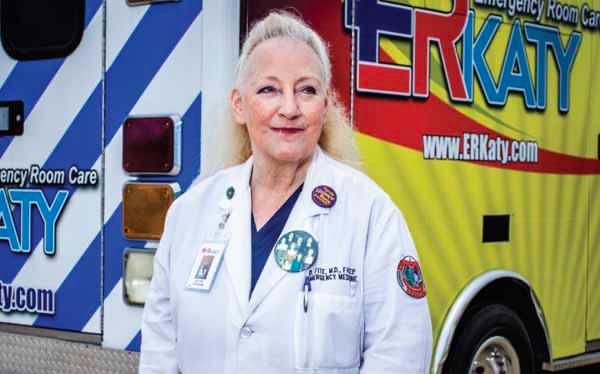 德州醫學會對最容易感染冠狀病毒的日常活動進行了風險排名
